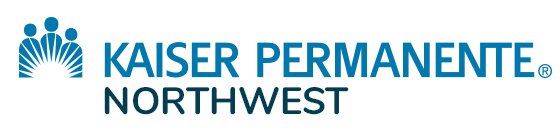 Kaiser Permanente Northwest logo