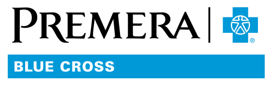 Permera Blue Cross logo