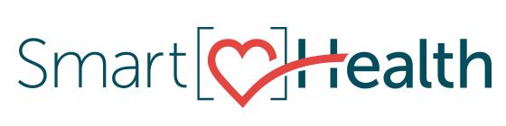SmartHealth logo