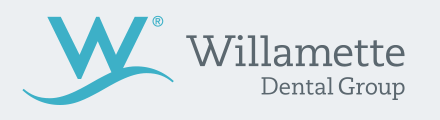 Willamette Dental logo